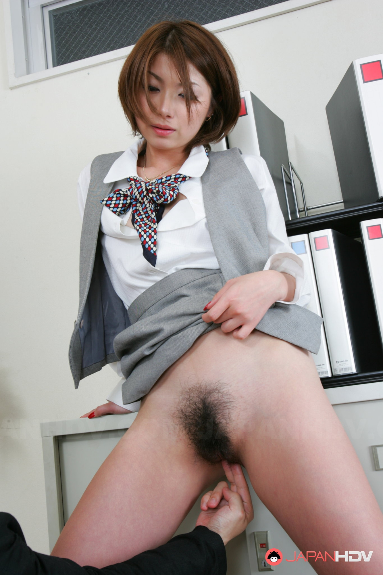 from Triston japan lady woman porn
