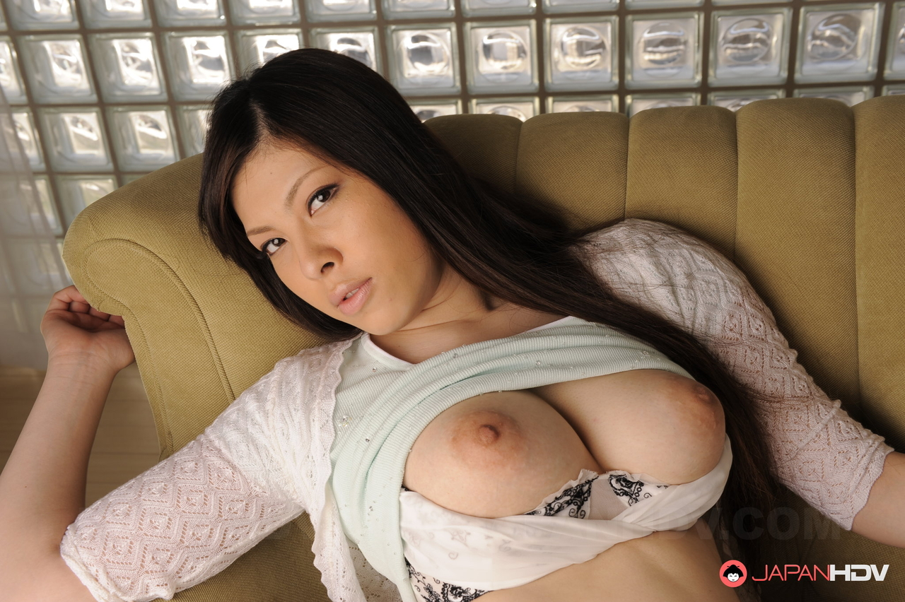 Hot asian lady with small tits riding her nasty boyfriend 2
