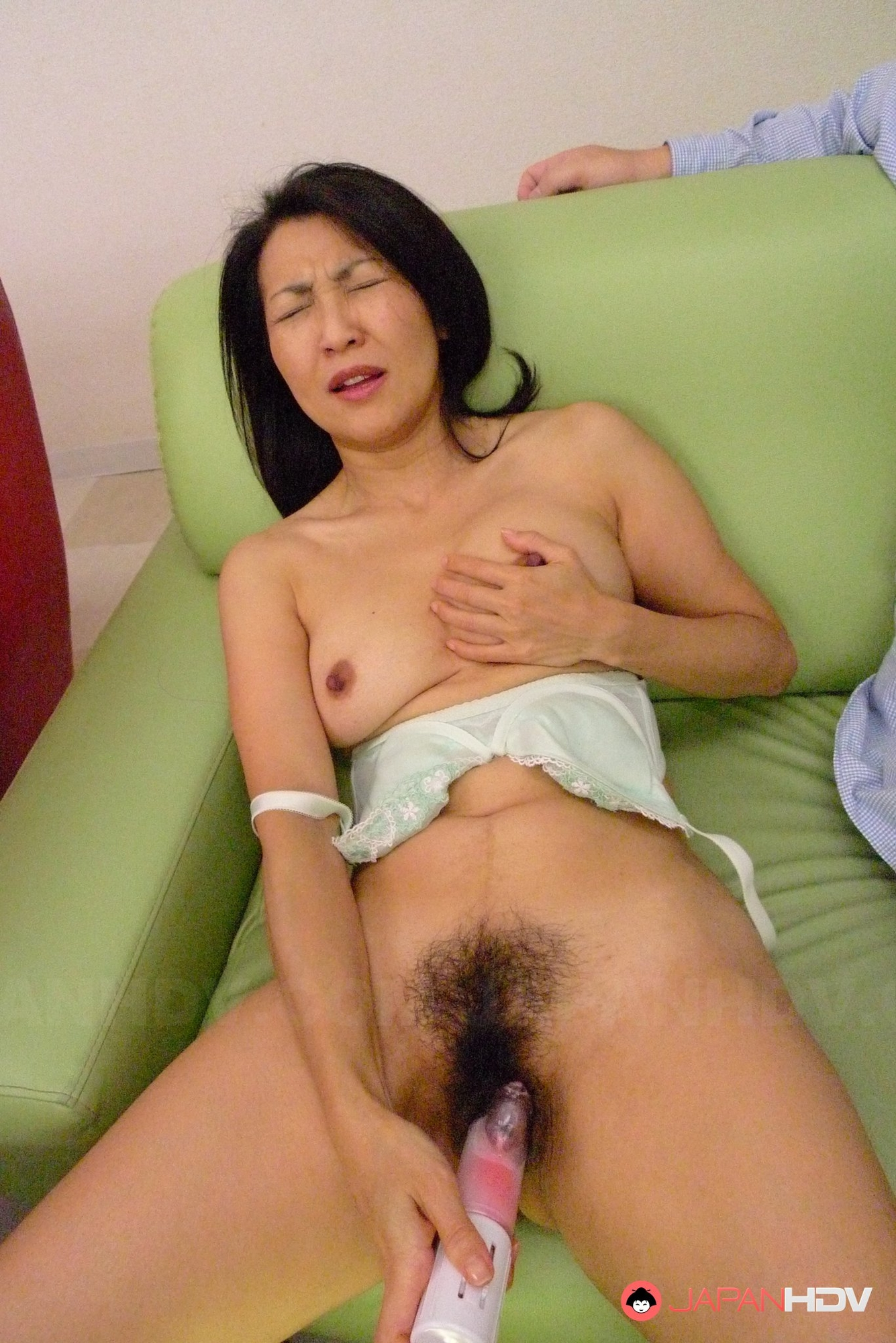 Xxx asian milf picture