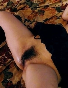 Teen is bound and attacked by cock